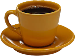 Coffee Cup PNG | Free Vectors, Stock Photos & PSD | Free PNG