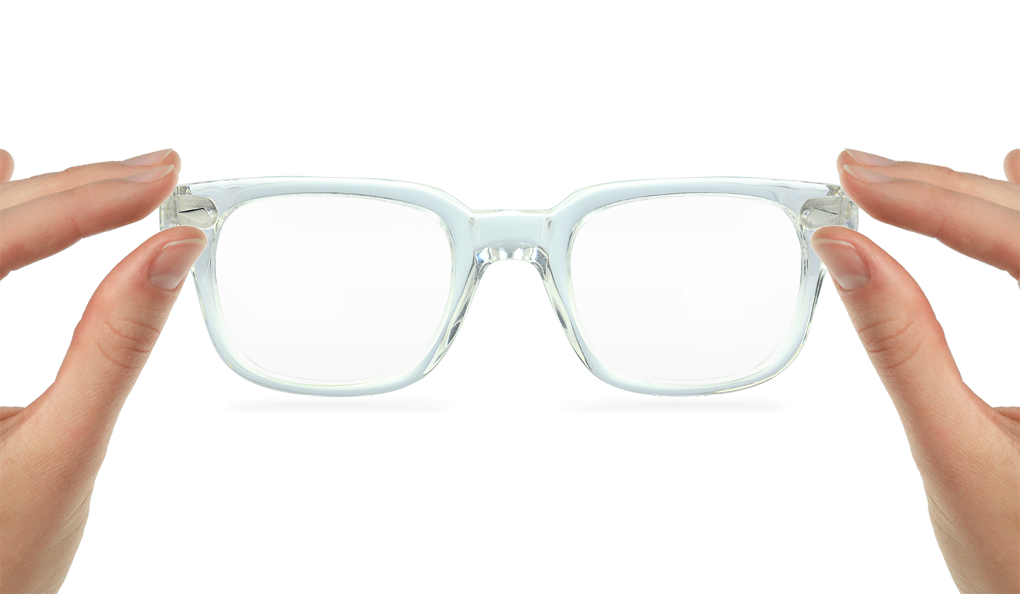 Glasses PNG Images | Vector and PSD Files | Free Download👓