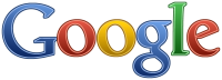 Google logo PNG images  | Vector and PSD Files - Png2png