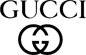 Gucci PNG