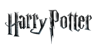Free😍collection of Harry Potter png Clip Art, logo Download.
