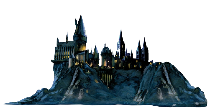 Harry Potter png