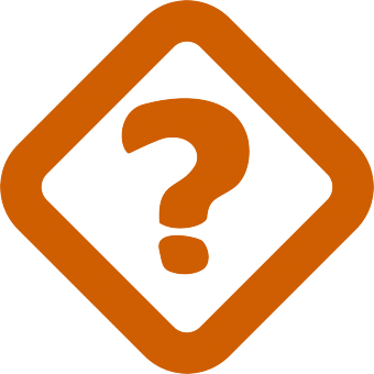 Question mark png hd