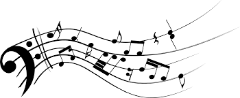 Music PNG, PSD, Vector, Icon, Collection of Music Png Images