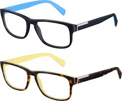 Glasses png, Real Glasses Png, Goggles Png, Cartoon Glasses