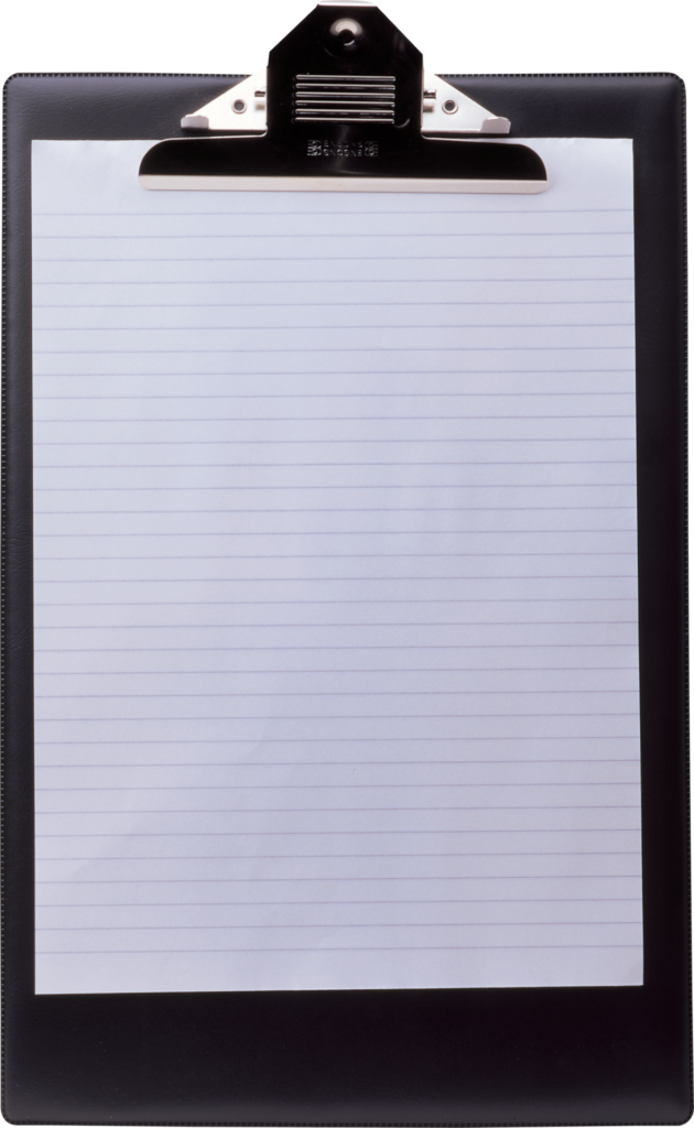 line Paper png