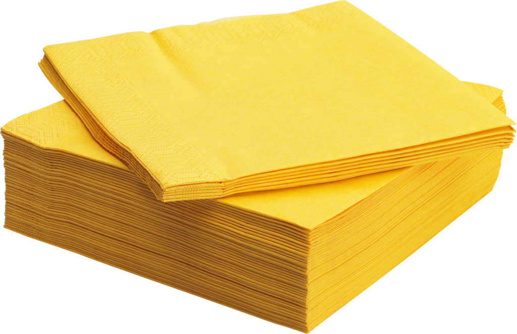 Piece of paper png