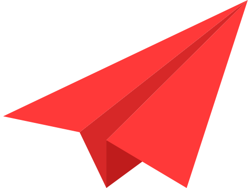 Red Paper png