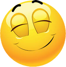 Smiley Face PNG Images🥰, Free Transparent Happy Face Png🥰