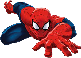 Spiderman PNG Free images, Free Transparent Spiderman Png