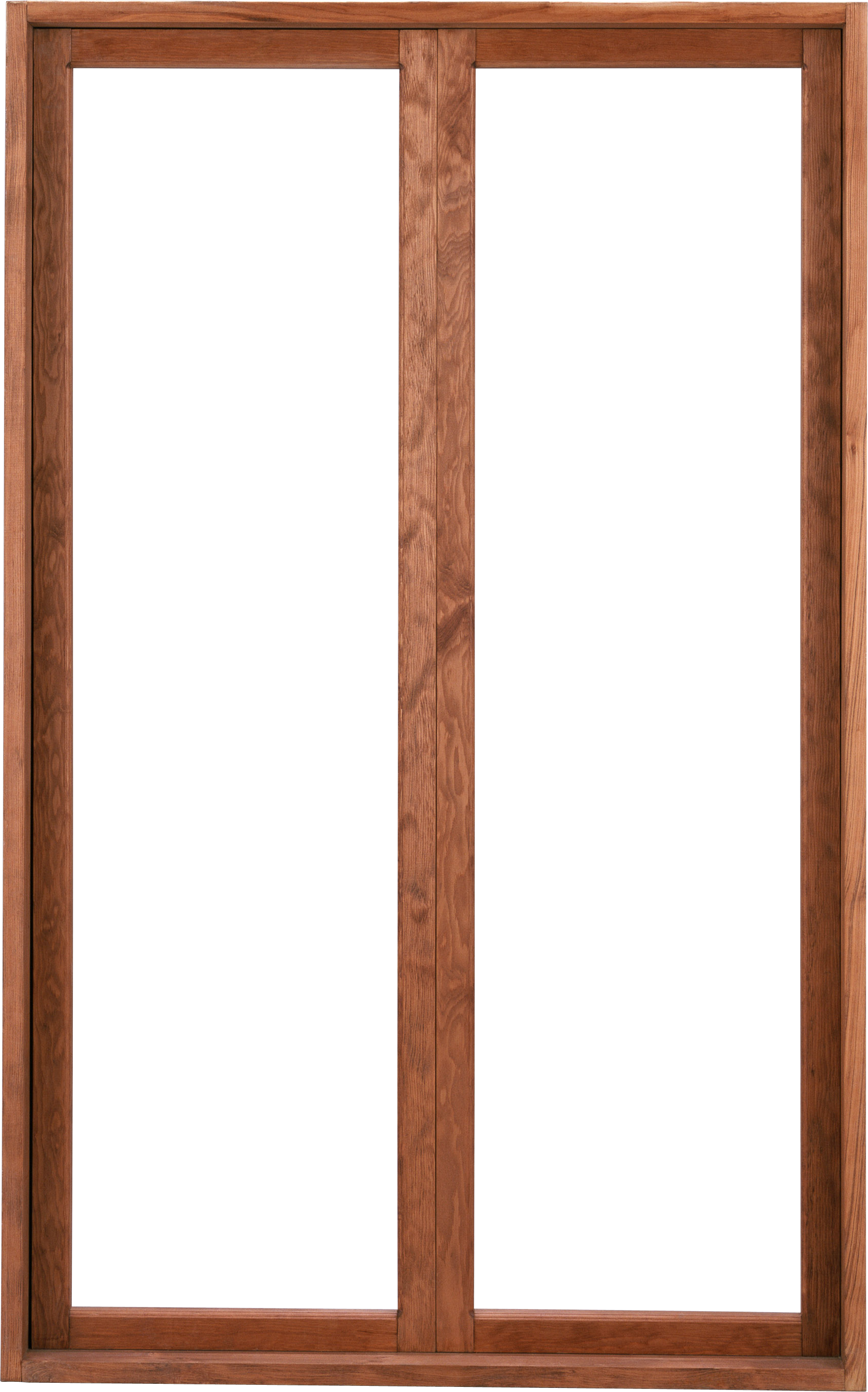 Window Png images | Download free Windows Transparent PNG