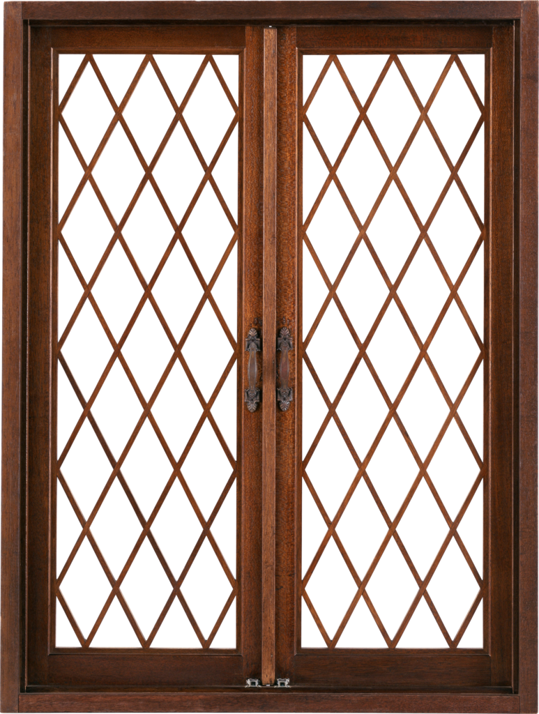 Window Png home