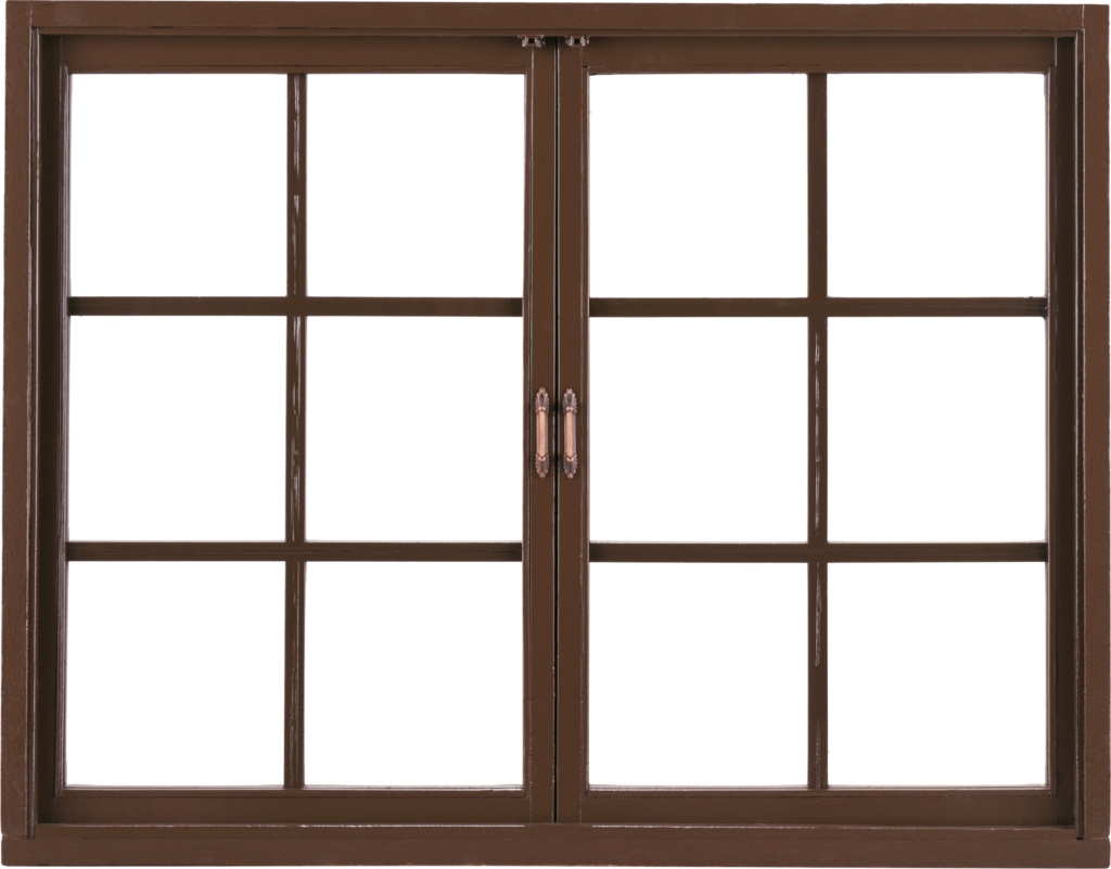 House Window Png